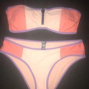 Aerie Bikini Set
